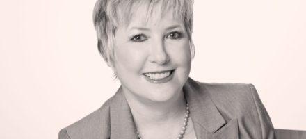 Photo of Gail Chrisley