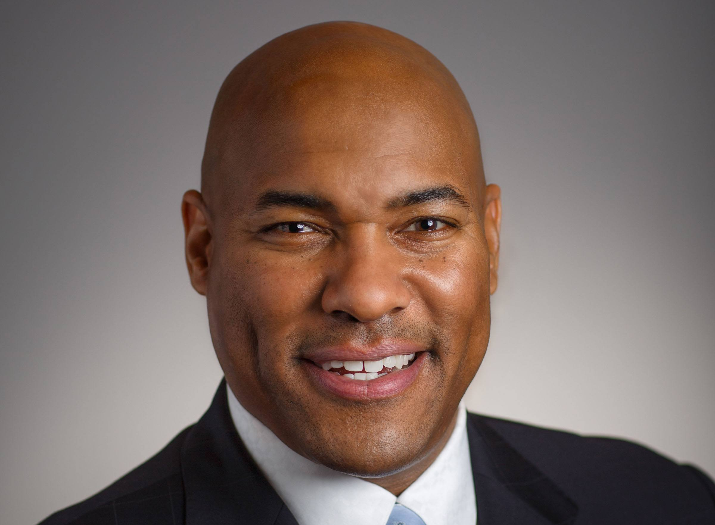 Photo of 			Troy Simmons