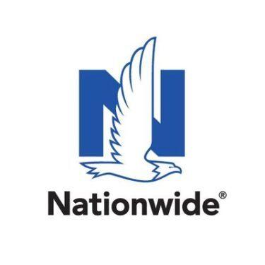 Photo of Nationwide Economics